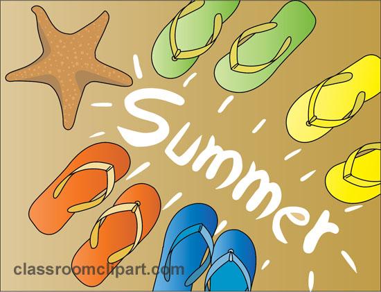 sandels_in_sand_summer_11.jpg