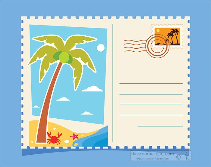 sending-summer-travel-postcard-clipart.jpg