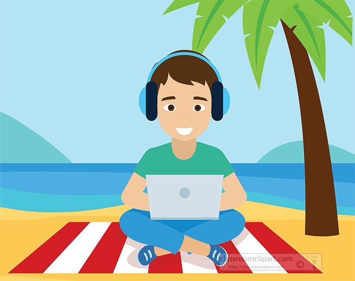 student-using-laptop-on-beach-clipart-remote-learning.jpg
