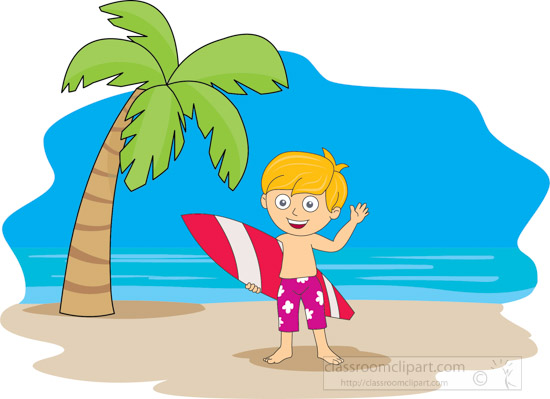 summer-beach-time-surfer-with-board.jpg