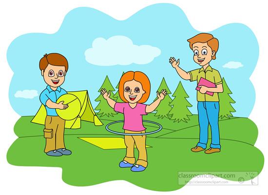 summer-camp-fun-02.jpg
