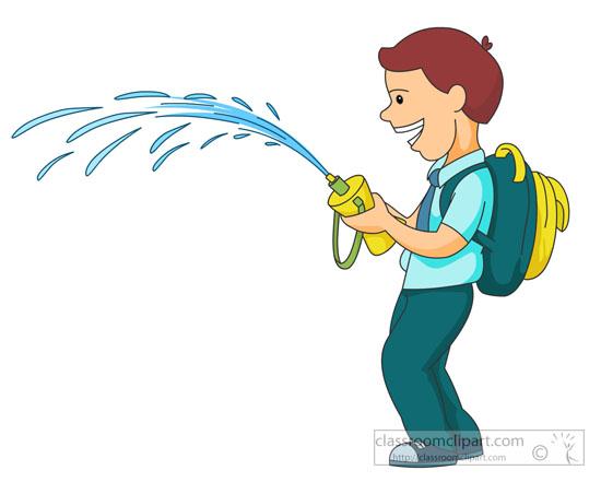 summer-fun-throwing-water-from-water-bottle.jpg
