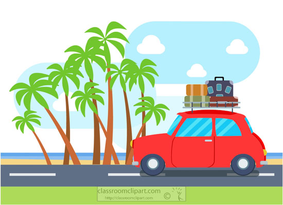 summer-travel-by-car-luggage-on-rack-clipart.jpg