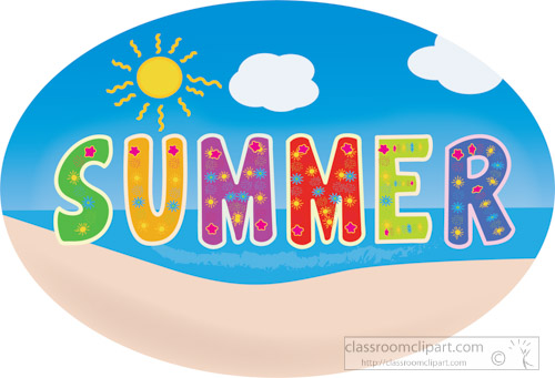 summer-word-sand-beach-clipart.jpg