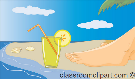 summer_beach_foot_sand_1.jpg