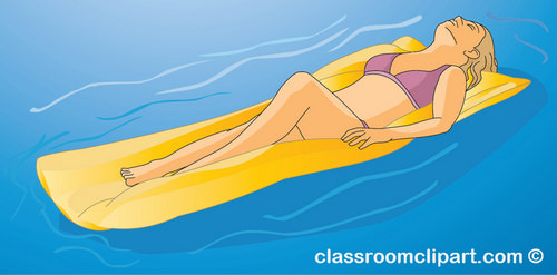 swimming_pool_sunbathing_lounger.jpg