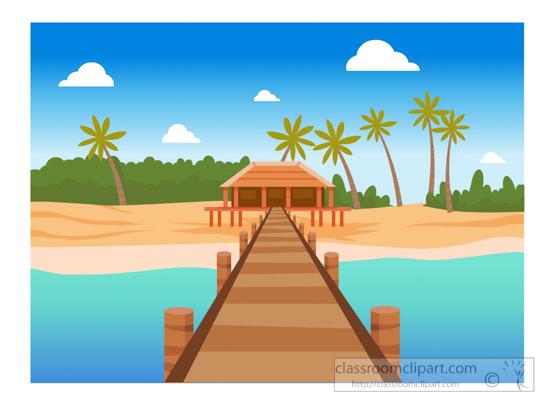 tropical-island-wooden-jetty-clipart-6227.jpg