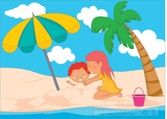 two-children-playing-in-the-sand-at-the-beach-clipart.jpg