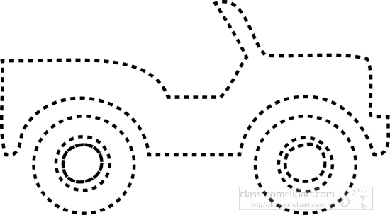 4_wheel_drive_dotted_line.jpg