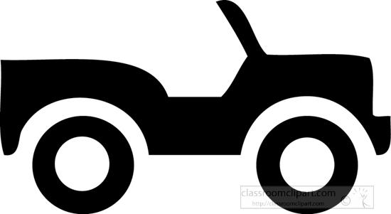 4_wheel_drive_symobl.jpg