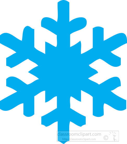 blue_snowflake_winter_212.jpg