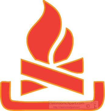campfire_symbol_orange.jpg