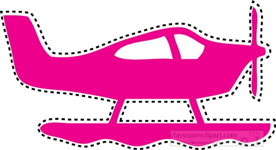 sea_plane_pink_dotted_line.jpg