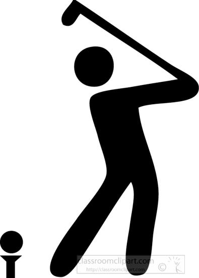 silhouette_golfer.jpg