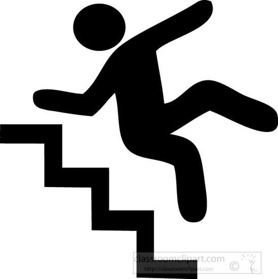 slip_steps_silhouette.jpg