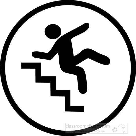 slipping_down_steps_round_symbol_212.jpg