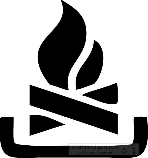 symbol_black_campfire.jpg