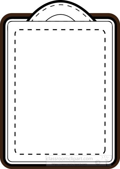 tablet_black_dotted_lines.jpg