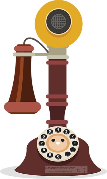 antique-style-wired-rotary-dial-telephone-clipart.jpg