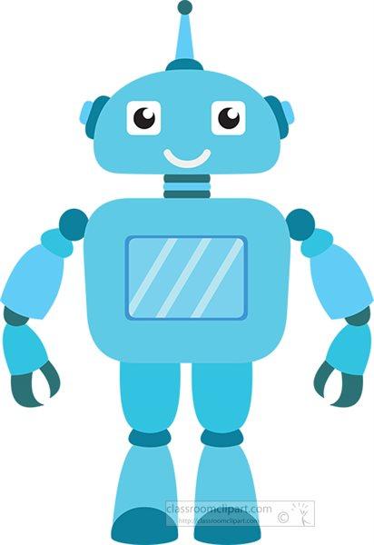 blue-robot-intelligent-machine-clipart-graphic-image.jpg