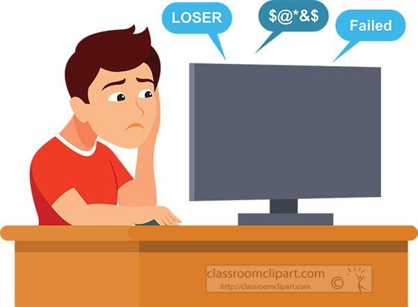 boy-facing-cyberbullying-clipart.jpg