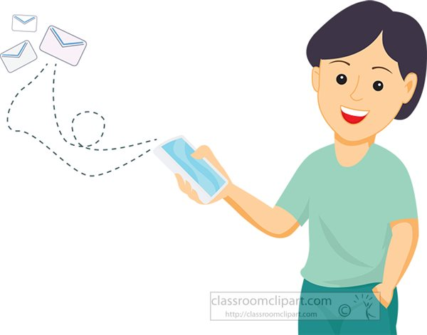 boy-sending-email-from-his-mobile-phone-clipart.jpg