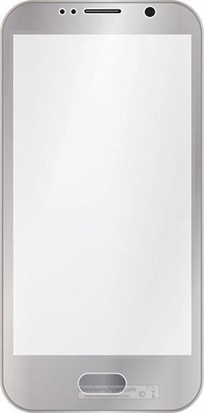 cell-phone-smart-phone-light-gray-clipart-2.jpg