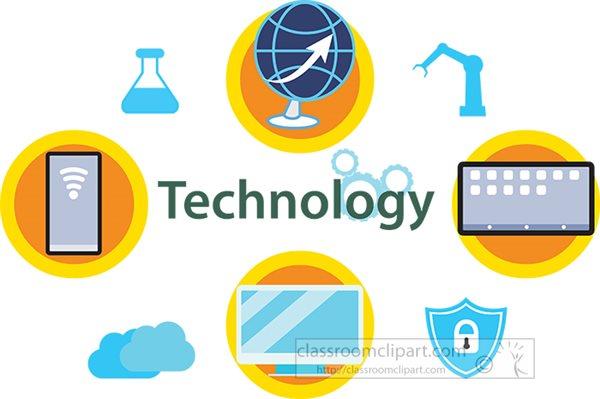 clip-art-image-depicting-modern-technology-design-elements.jpg