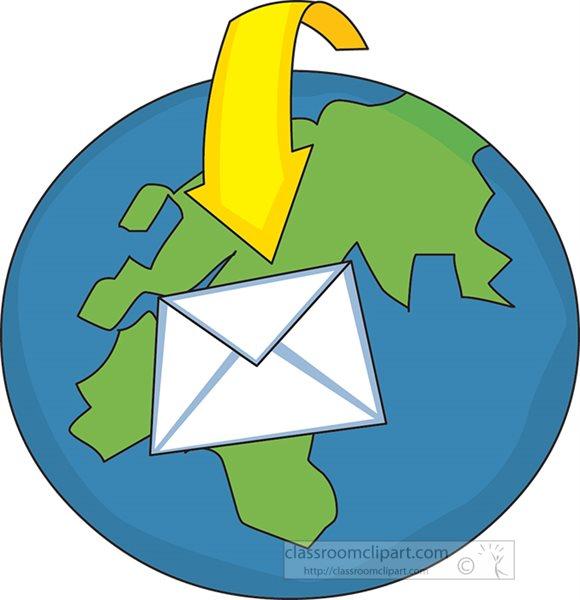 email-flying-around-world-clipart.jpg