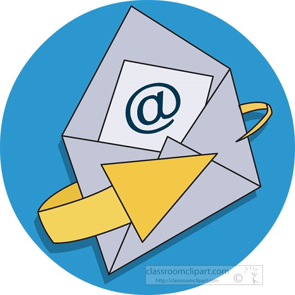 email-sign-in-a-envelope-with-send-arrow.jpg
