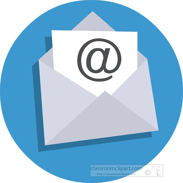 email-sign-in-an-envelope-clipart.jpg
