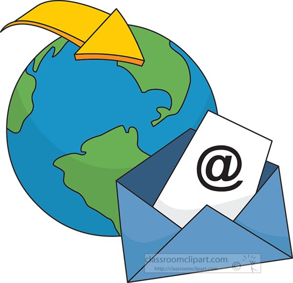 email-sign-in-evelope-flying-around-the-world-clipart.jpg