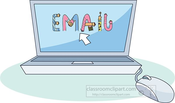email-word-on-laptop-screen-clipart.jpg