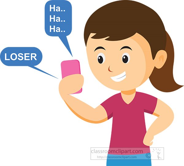girl-facing-cyberbullying-clipart.jpg