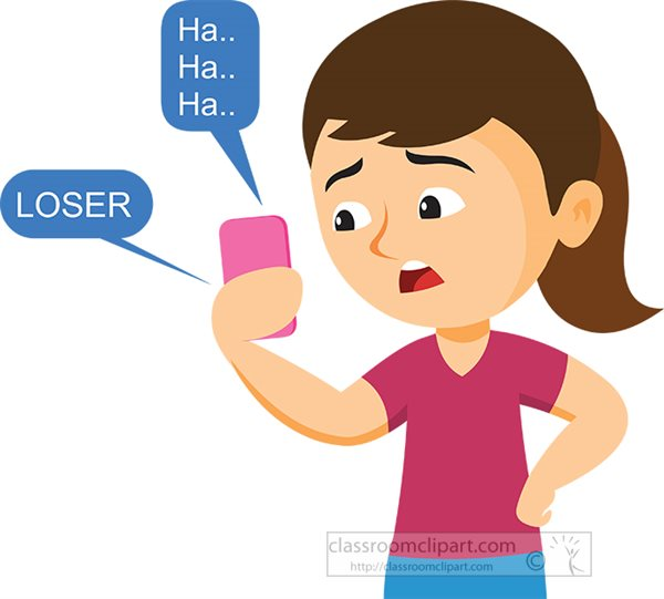 girl-looking-at-phone-responding-to-cyberbullying-clipart.jpg