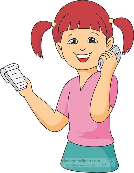 girl-talking-on-cell-phone-831.jpg