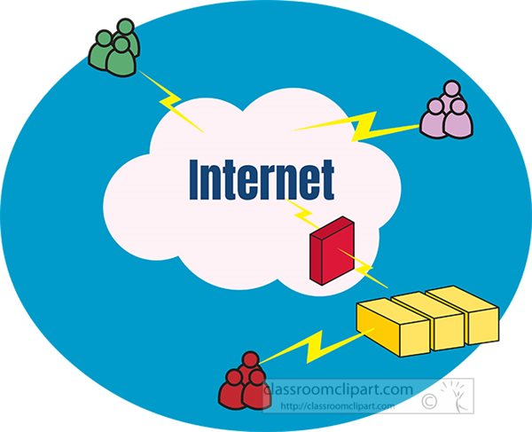 how-the-internet-works.jpg
