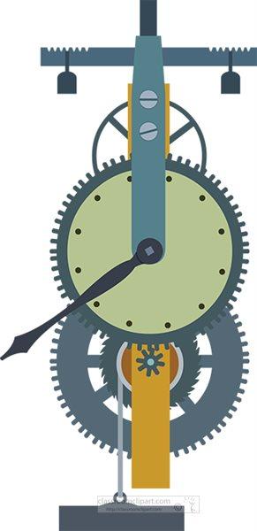 inner-workings-of-first-mechanical-clock-educational-clip-art-graphic.jpg