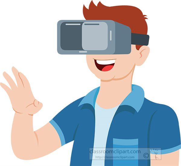 kid-wearing-3d-glasses-clipart-image.jpg