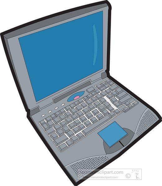 laptop-computer-clipart.jpg