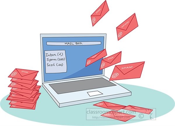 laptop-computer-will-stack-of-spam-email-clipart.jpg