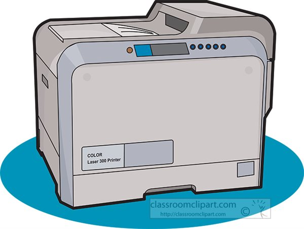laser-printer-for-computer-clipart.jpg