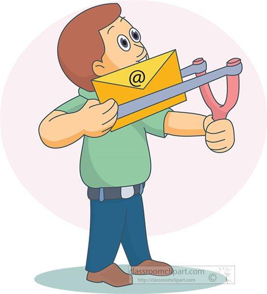 man-sending-email-via-slingshot-clipart.jpg