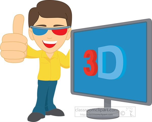 man-wearing-3d-glasses-with-3d.jpg