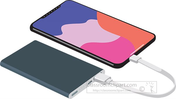 mobile-charging-with-power-bank-clipart.jpg