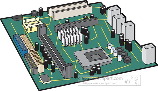 motherboard-main-ciruit-board-for-computer-clipart.jpg