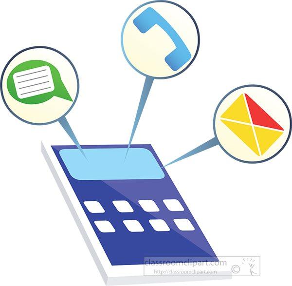 multitasking-on-mobile-phone-clipart.jpg