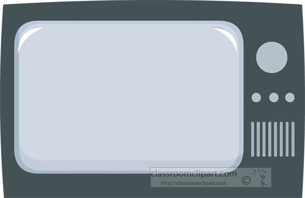 old-television-clipart.jpg