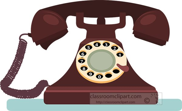 old-vintage-telephone-obsolete-communications-educational-clip-art-graphic.jpg