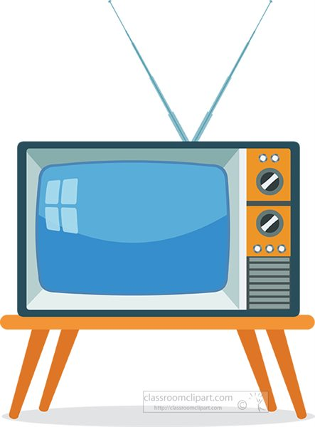 old-vintage-television-with-rabbit-antenna-clipart.jpg